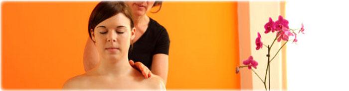 Indian Head massage (1)